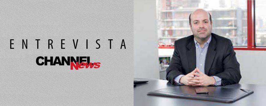 entrevista José Antonio Dinamarca Ingesamrt