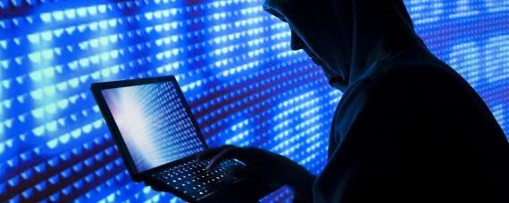 ciberseguridad ingesmart
