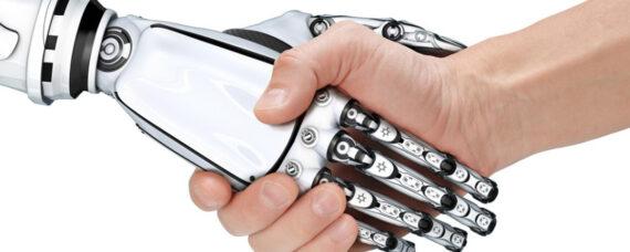 transformación digital ingesmart