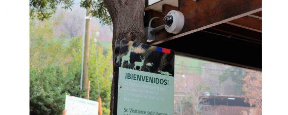 Caso de éxito Parque Metropolitano Ingesmart
