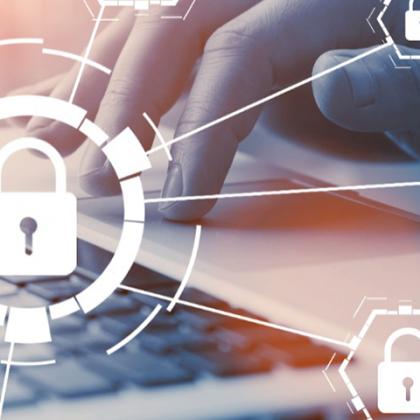 entrevista ciberseguridad Ingesmart