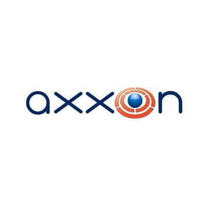logo Axxon