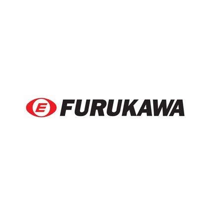 logo Fukurawa