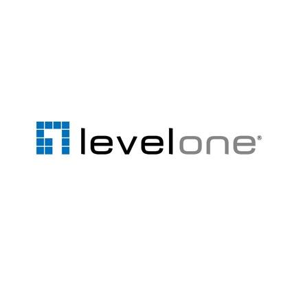 logo Levelone