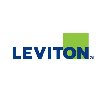 logo Leviton