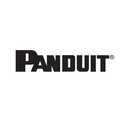 logo Panduit