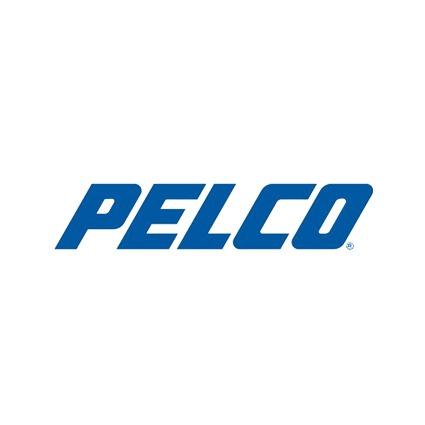 logo Pelco