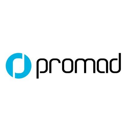 logo Promad