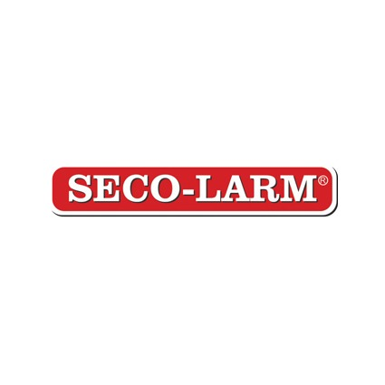 logo Secolarm