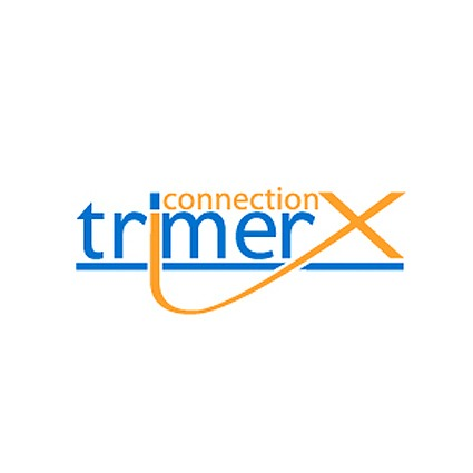logo Trimer