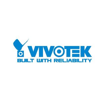 logo Vivotek
