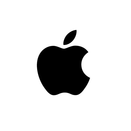 logo Apple