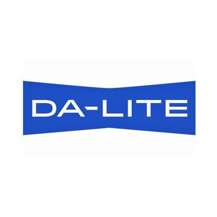 logo Dalite