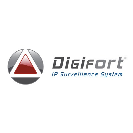 logo Digifort
