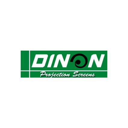 logo Dinon