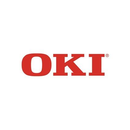 logo Okidata