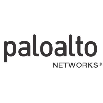 logo PaloAlto