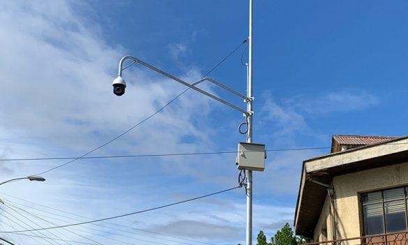 televigilancia coelemu